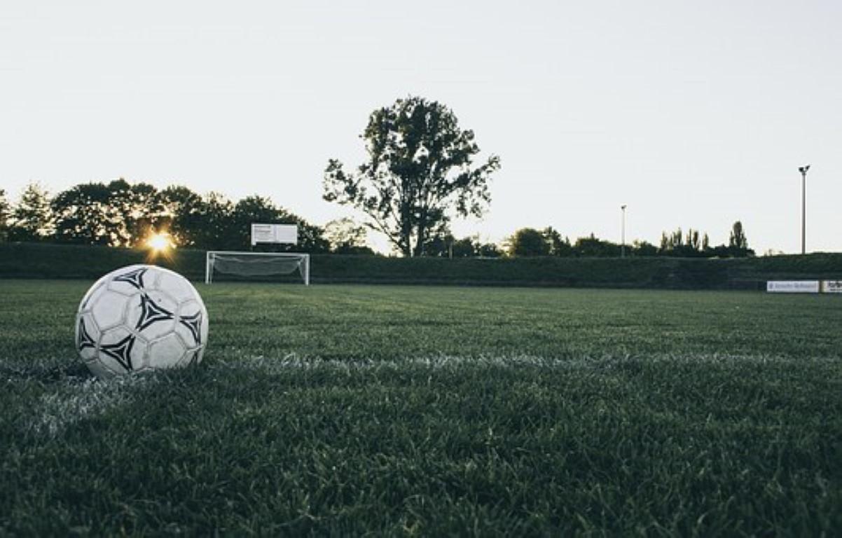 แทงบอลคู่ไหนดี ต้องรู้เทคนิค แทงบอล