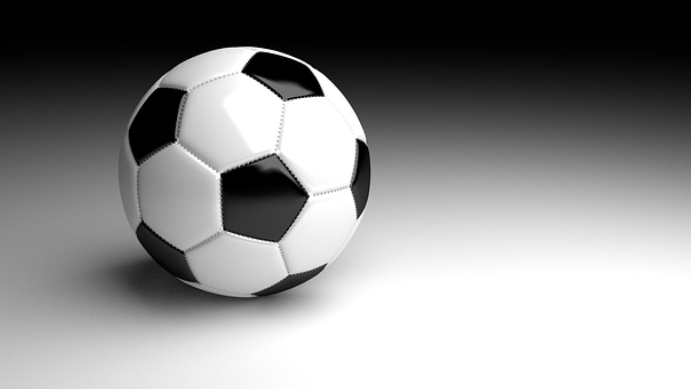 5 เทคนิคแทงบอล รวยไว ใช้ทุนน้อย