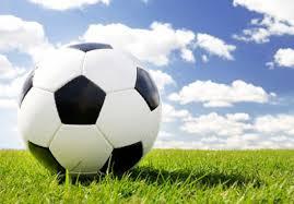 แทงเดิมพันฟุตบอลออนไลน์ กับ SBOBET